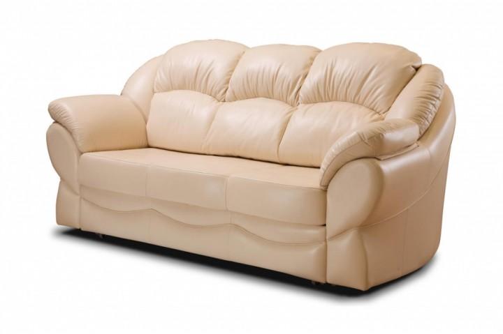 Мягкая мебель, выбрать – не ошибиться1