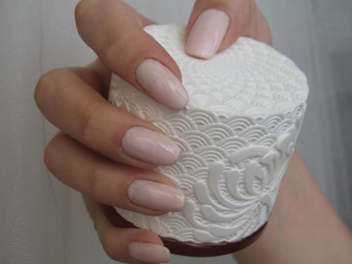 волнистые ногти 3