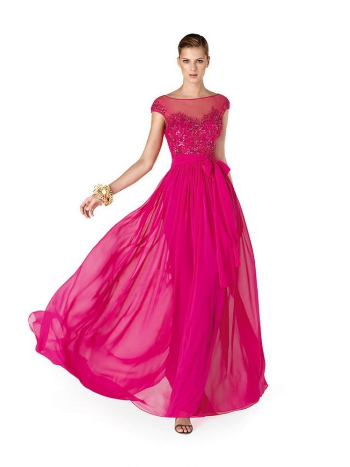 Выбираем идеальное платье на выпускной3