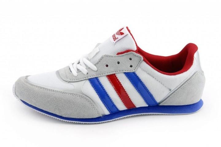 Выбираем качественные, удобные спортивные кроссовки