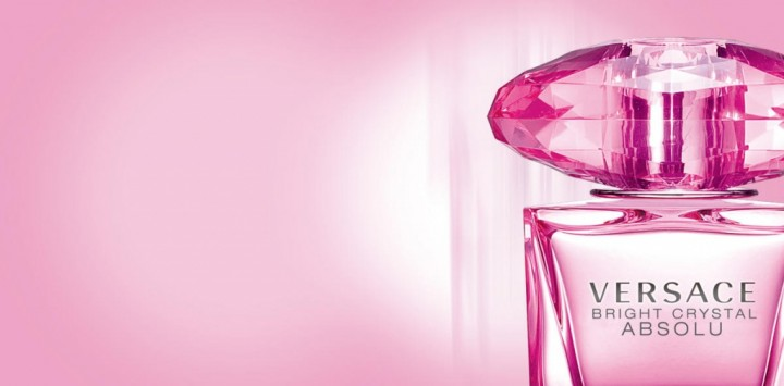 Модные ароматы 2014 - новинки парфюмерии1