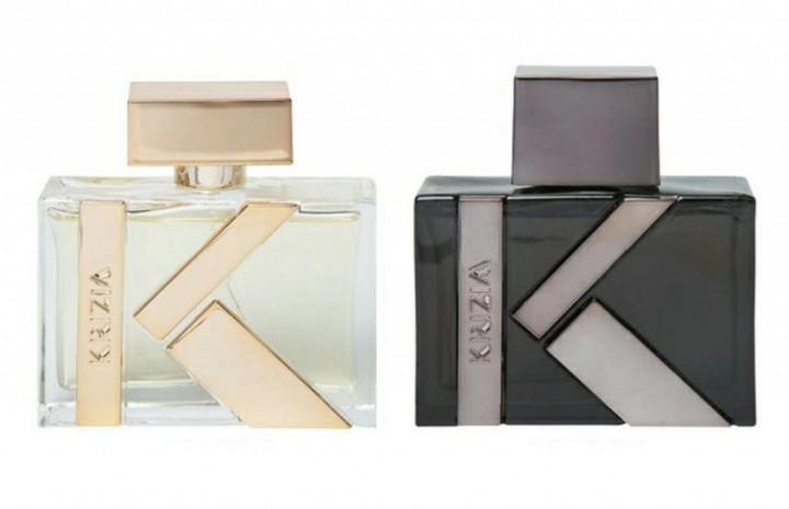 Модные ароматы 2014 - новинки парфюмерии2