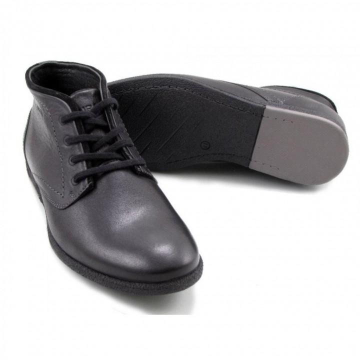 Переобуваемся: как выбрать ботинки на весну?2