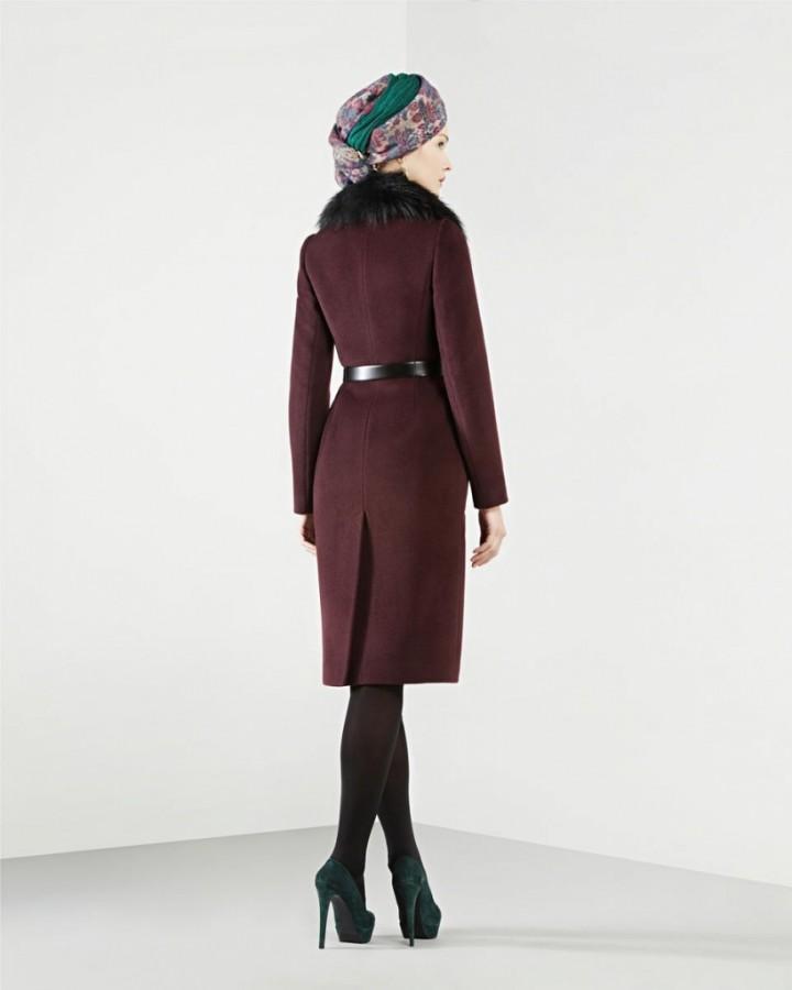 «Правильное» пальто – залог успешного образа3