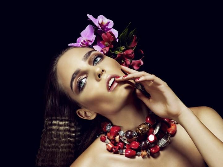 Бижутерия - оптимум красоты, души и вложений