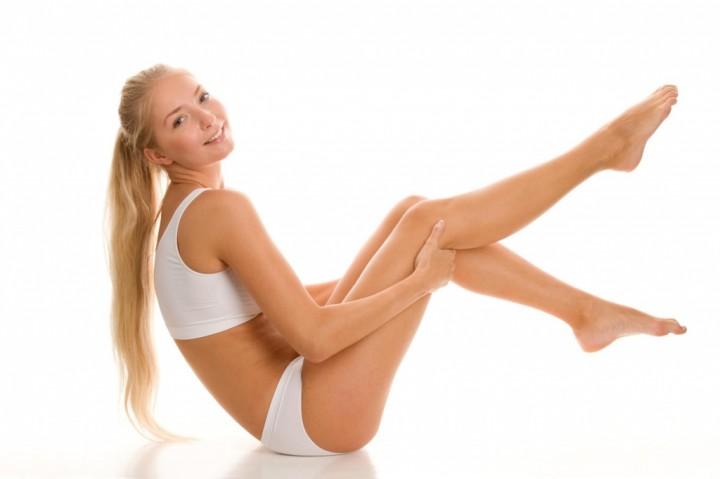 Дренаж тела - косметологическая стимулирующая процедура