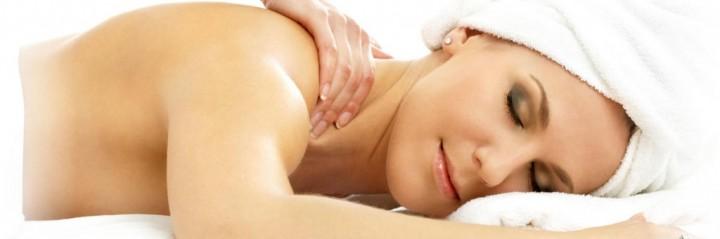 Дренаж тела - косметологическая стимулирующая процедура1