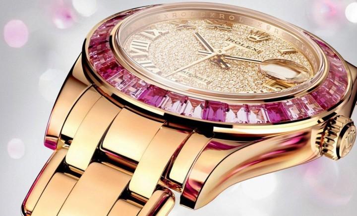 Как выбрать достойные наручные часы3