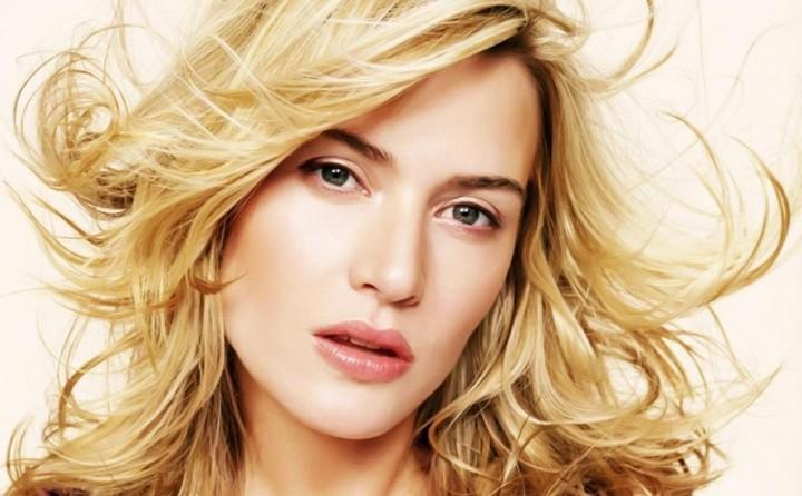 Как сделать правильный макияж глаз