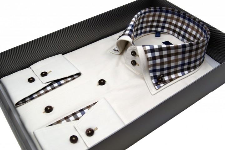 Критерии правильного выбора мужских рубашек1