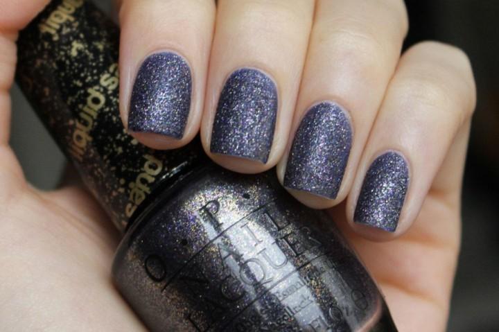 Модные тенденции в дизайне ногтей