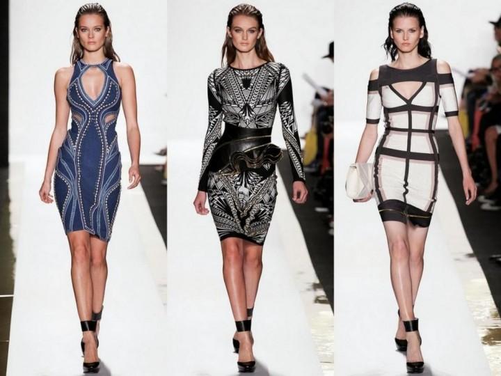 Недостатки фигуры при выборе платья3