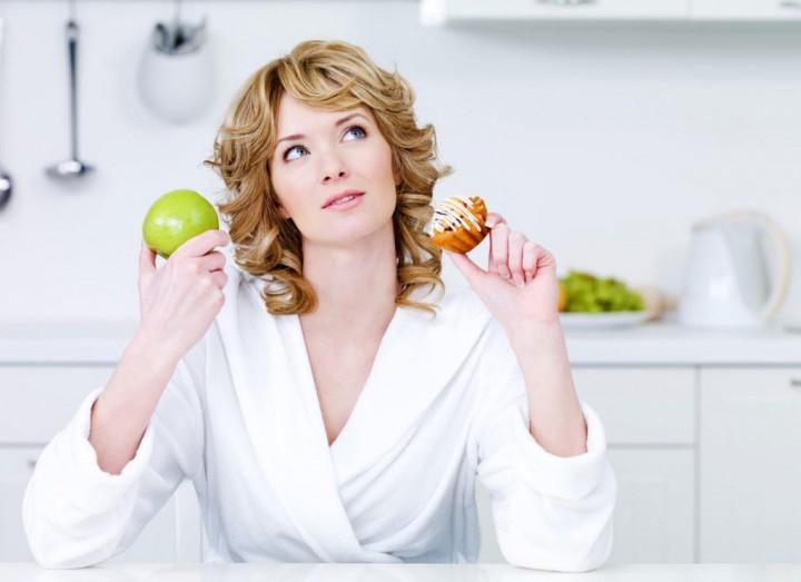 Стоит ли голодать после шести вечера