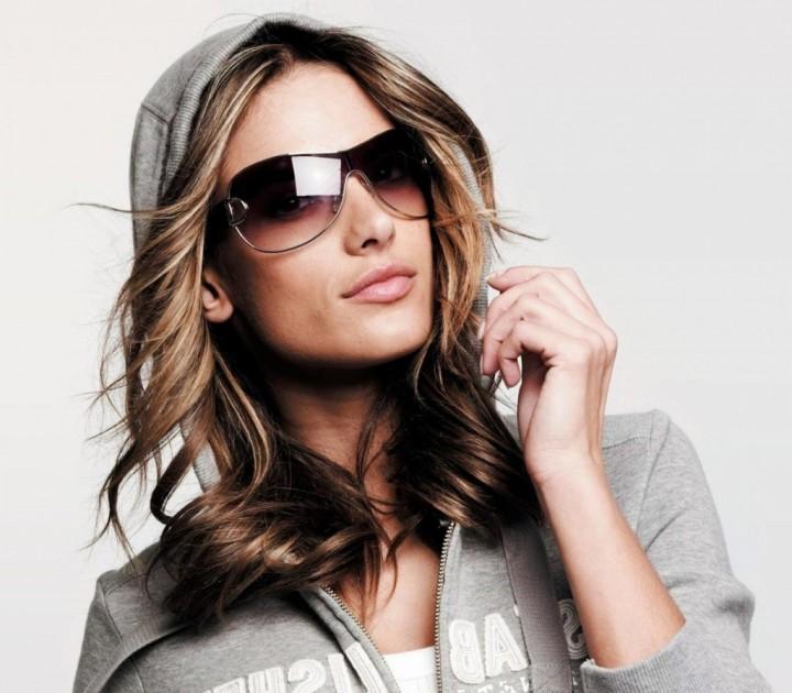 Учимся выбирать хорошие солнцезащитные очки