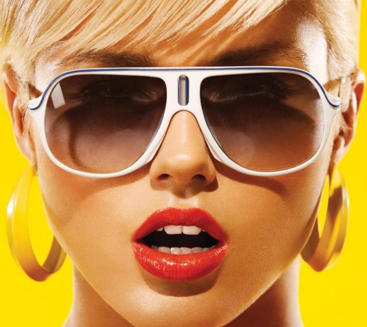 Учимся выбирать хорошие солнцезащитные очки3
