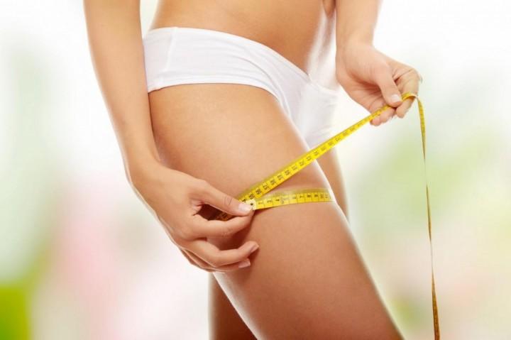 Эффективная диета для похудения Елены Малышевой