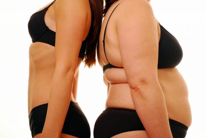 Эффективная диета для похудения Елены Малышевой3