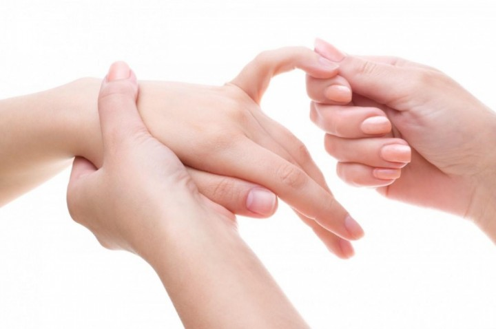 Вылечить артрит – возможно ли это?3