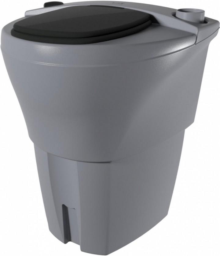 Какой туалет построить на даче3