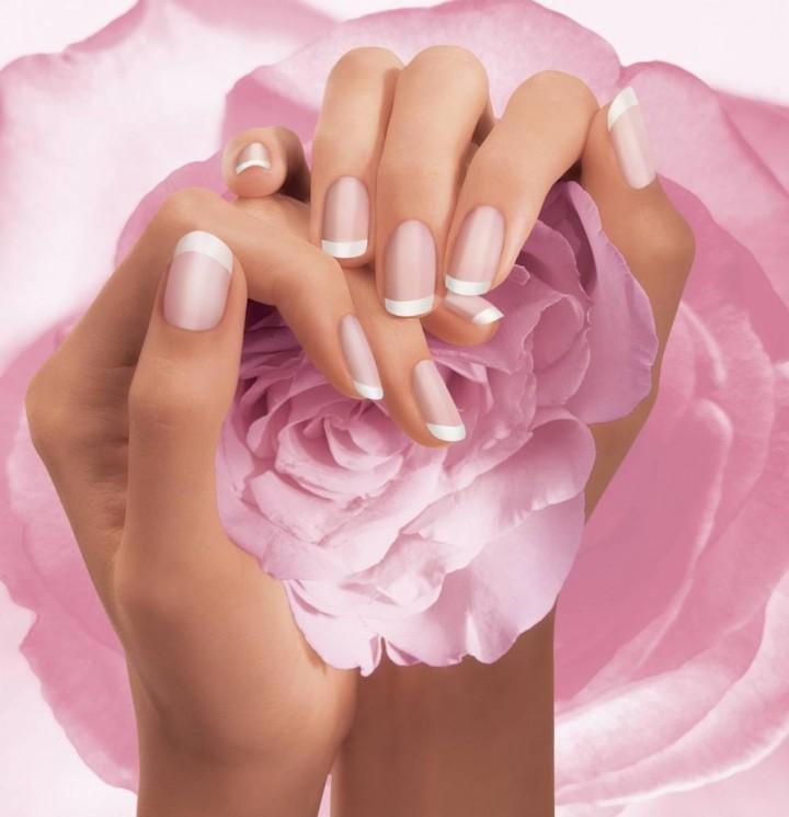 Красивые руки – мечта или реальность3