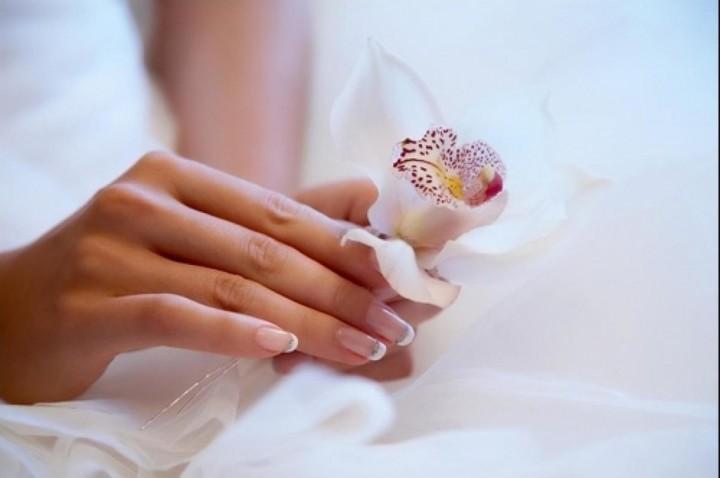 Маски для красоты кожи рук2