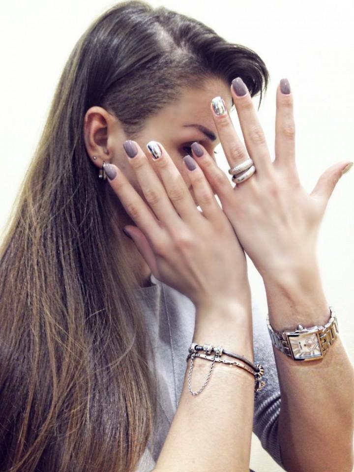 Особенности элитного ногтевого сервиса2