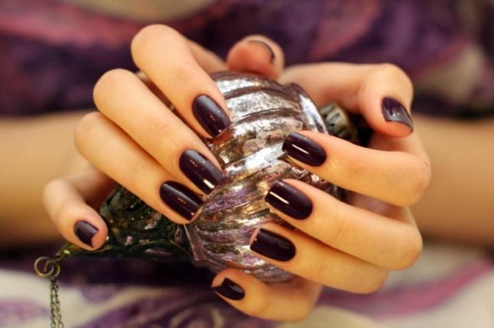 Возможности ногтевого сервиса и красота человека.3