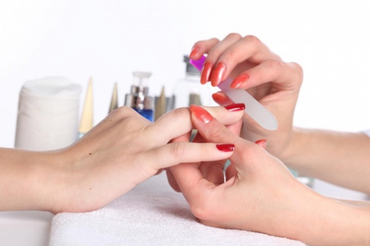 Выбор мастера по маникюру и наращиванию ногтей3
