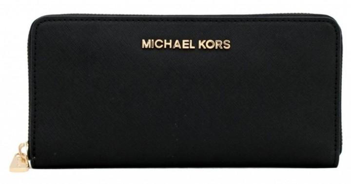 Кошельки Michael Kors 1