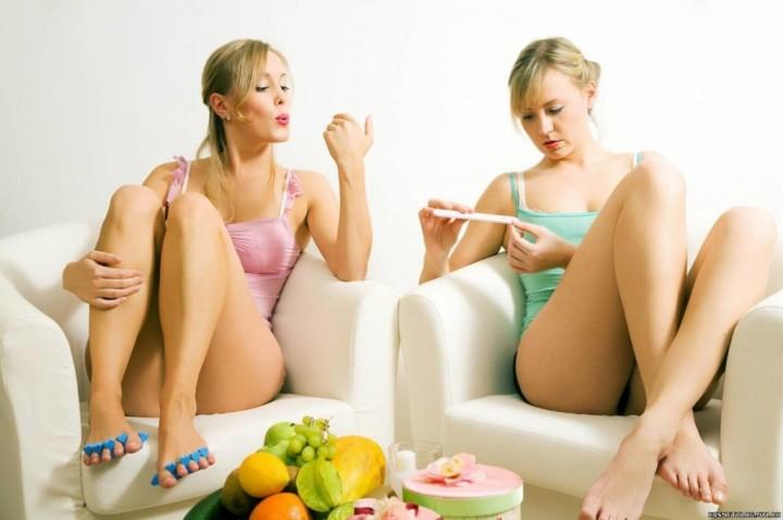 Красота и здоровье ногтей2