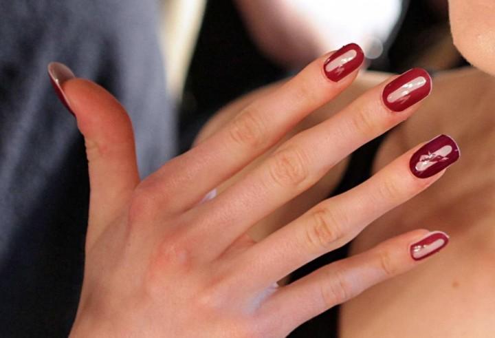 Особенности ногтевого сервиса в салонах3