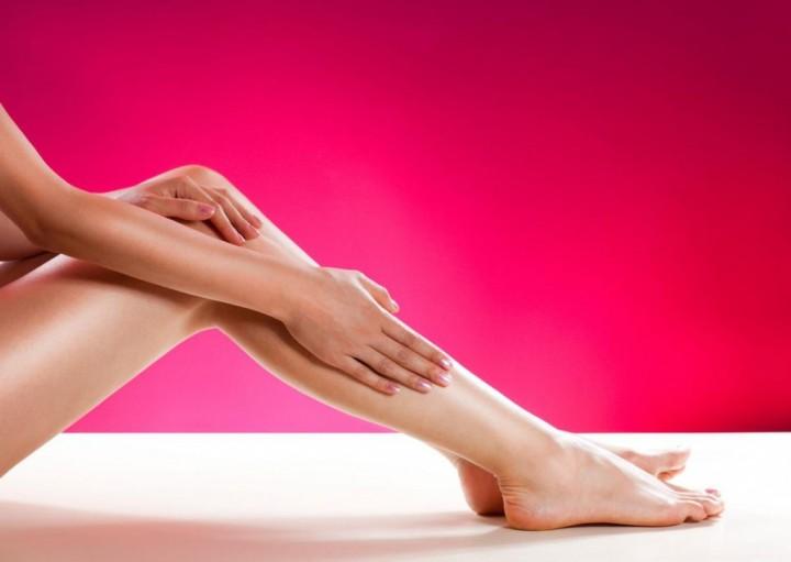 Усталость ног – теперь не проблема