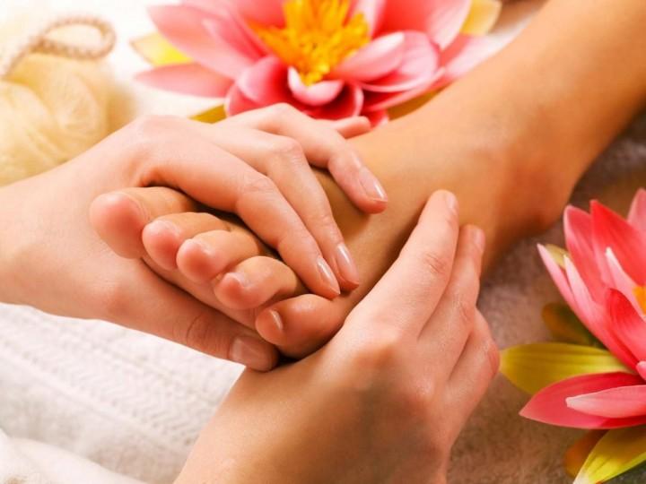 Защита ногтевой пластины от грибка2