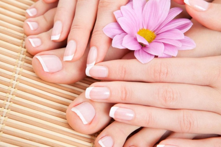 здоровые ногти 3