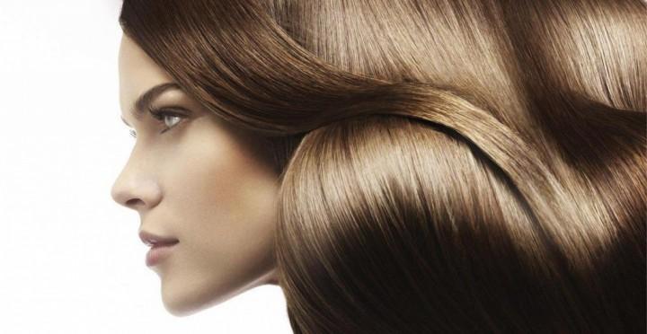 как ухаживать за наращенными волосами 4
