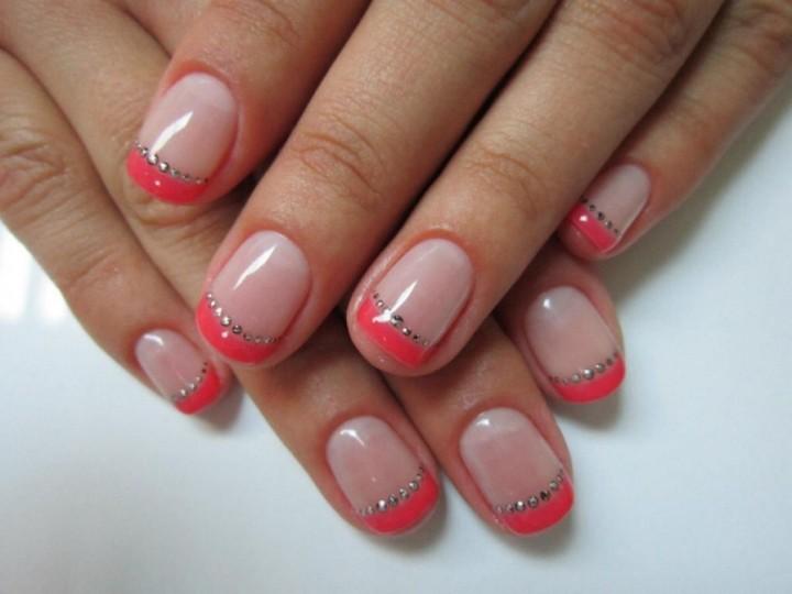 Что нового в индустрии ногтевого сервиса?3